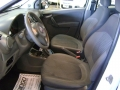 120_90_fiat-palio-attractive-1-0-8v-flex-13-13-97-3