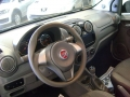 120_90_fiat-palio-attractive-1-0-8v-flex-13-13-97-4