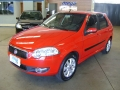 120_90_fiat-palio-attractive-1-4-flex-10-11-21-1
