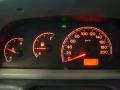 120_90_fiat-strada-fire-1-4-flex-cab-estendida-08-09-16-4