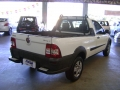 120_90_fiat-strada-working-1-4-flex-12-13-119-2