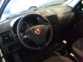 120_90_fiat-strada-working-1-4-flex-12-13-119-4