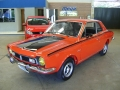 120_90_ford-corcel-gt-1-4-75-75-1