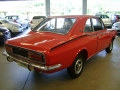120_90_ford-corcel-gt-1-4-75-75-2