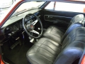 120_90_ford-corcel-gt-1-4-75-75-3