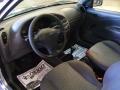 120_90_ford-courier-l-1-6-flex-12-12-10-3