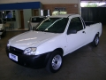 120_90_ford-courier-l-1-6-flex-12-12-9-1