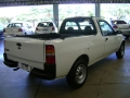 120_90_ford-courier-l-1-6-flex-12-12-9-2