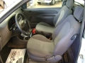 120_90_ford-courier-l-1-6-flex-12-12-9-3