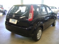 120_90_ford-fiesta-hatch-1-0-flex-07-08-111-2