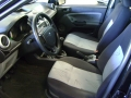 120_90_ford-fiesta-hatch-1-0-flex-07-08-111-3