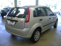 120_90_ford-fiesta-hatch-1-0-flex-09-09-64-2