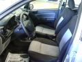 120_90_ford-fiesta-hatch-1-0-flex-09-09-64-3