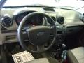 120_90_ford-fiesta-hatch-1-0-flex-09-09-64-4