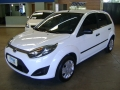 120_90_ford-fiesta-hatch-1-0-flex-12-13-85-1