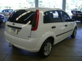 120_90_ford-fiesta-hatch-1-0-flex-12-13-85-2