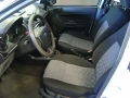 120_90_ford-fiesta-hatch-1-0-flex-12-13-85-3