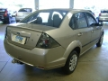 120_90_ford-fiesta-sedan-class-1-6-flex-10-11-22-2
