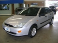 120_90_ford-focus-hatch-hatch-glx-1-8-16v-02-03-1-1