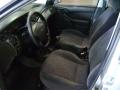 120_90_ford-focus-hatch-hatch-glx-1-8-16v-02-03-1-3