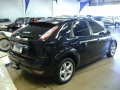 120_90_ford-focus-hatch-hatch-glx-2-0-16v-duratec-aut-08-09-4-2