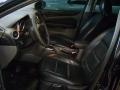 120_90_ford-focus-hatch-hatch-glx-2-0-16v-duratec-aut-08-09-4-3