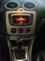 120_90_ford-focus-hatch-hatch-glx-2-0-16v-duratec-aut-08-09-4-4