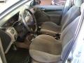 120_90_ford-focus-sedan-ghia-2-0-16v-01-01-10-3