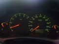 120_90_ford-focus-sedan-ghia-2-0-16v-01-01-10-4