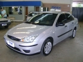 120_90_ford-focus-sedan-glx-1-6-8v-flex-07-08-12-1