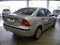 120_90_ford-focus-sedan-glx-1-6-8v-flex-07-08-12-2