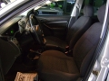 120_90_ford-focus-sedan-glx-1-6-8v-flex-07-08-12-3