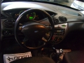 120_90_ford-focus-sedan-glx-1-6-8v-flex-07-08-12-4