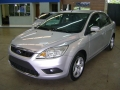 120_90_ford-focus-sedan-glx-2-0-16v-duratec-aut-09-09-9-1