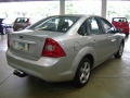 120_90_ford-focus-sedan-glx-2-0-16v-duratec-aut-09-09-9-2