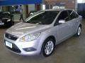 120_90_ford-focus-sedan-glx-2-0-16v-flex-11-12-23-1