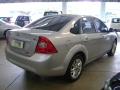 120_90_ford-focus-sedan-glx-2-0-16v-flex-11-12-23-2