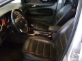 120_90_ford-focus-sedan-glx-2-0-16v-flex-11-12-23-3