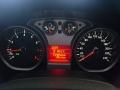 120_90_ford-focus-sedan-glx-2-0-16v-flex-11-12-23-4