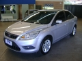 120_90_ford-focus-sedan-glx-2-0-16v-flex-11-12-26-1