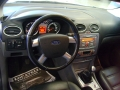 120_90_ford-focus-sedan-glx-2-0-16v-flex-11-12-26-4