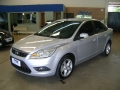 Ford Focus Sedan GLX 2.0 16V (flex) (aut) - 10/10 - 31.000