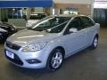 120_90_ford-focus-sedan-glx-2-0-16v-flex-aut-10-11-21-1