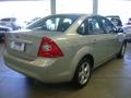 120_90_ford-focus-sedan-glx-2-0-16v-flex-aut-10-11-21-2