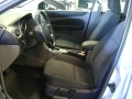 120_90_ford-focus-sedan-glx-2-0-16v-flex-aut-10-11-21-3