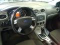 120_90_ford-focus-sedan-glx-2-0-16v-flex-aut-10-11-21-4