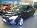 120_90_ford-focus-sedan-glx-2-0-16v-flex-aut-10-11-23-1