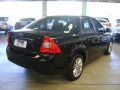 120_90_ford-focus-sedan-glx-2-0-16v-flex-aut-10-11-23-2