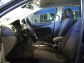 120_90_ford-focus-sedan-glx-2-0-16v-flex-aut-10-11-23-3