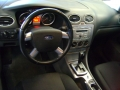 120_90_ford-focus-sedan-glx-2-0-16v-flex-aut-10-11-23-4